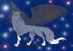 winged_grey_wolf