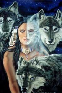 native_american-wolf_7