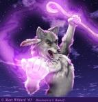 mystic_wolf