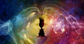core-numbers_twin-flames_soulmates