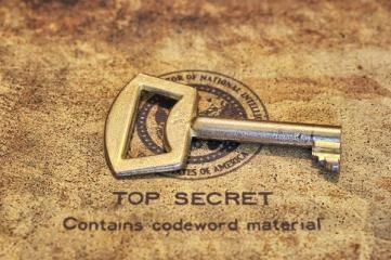 top-secret-key-seal-1200x800-ts600