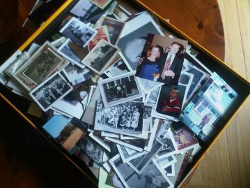 Box-of-Pics-at-Moms