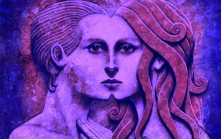 twin-flame-oneness